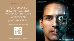 transhumanism-open-session-beige