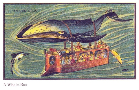 future-whale-bus