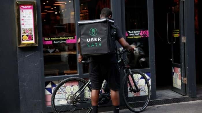 ubereats-bike-courier.jpg