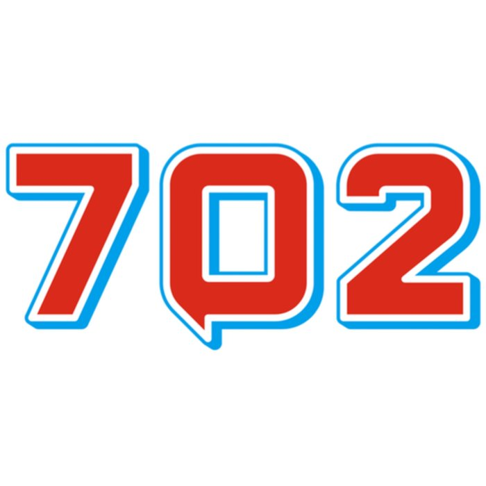 radio 702 futurist trend analyst interview