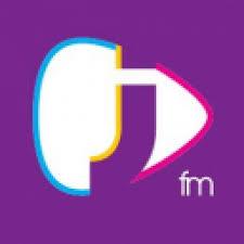 radio jacaranda trends