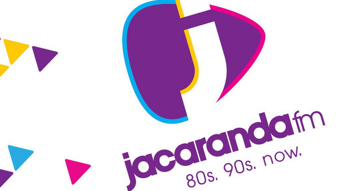 trends on radio jacaranda