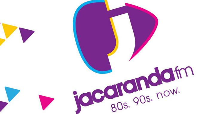 trends on radio jacaranda