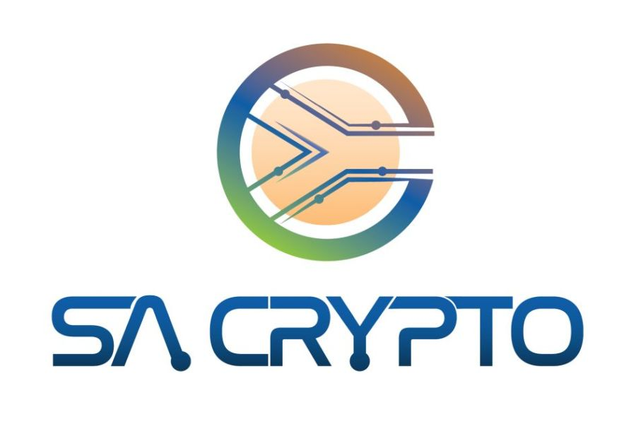 future of money with sa crypto
