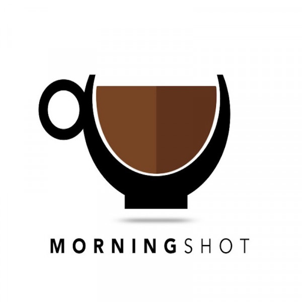Morning Shot interview with Bronwyn Williams