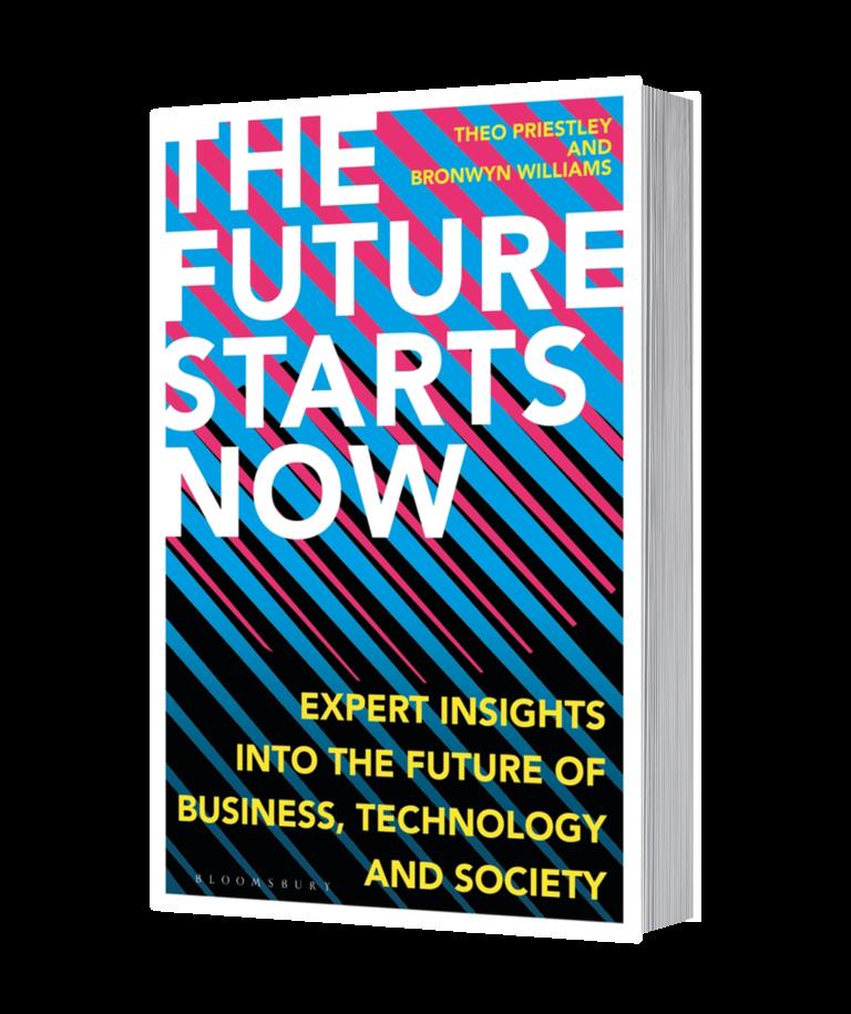 The-Future-Starts-Now-Packshot-768x915